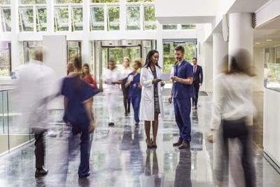 hospital.TIF