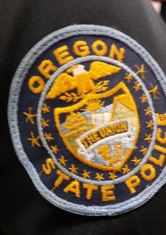 STATE POLICE: Strength in numbers | News | thenewsguard com