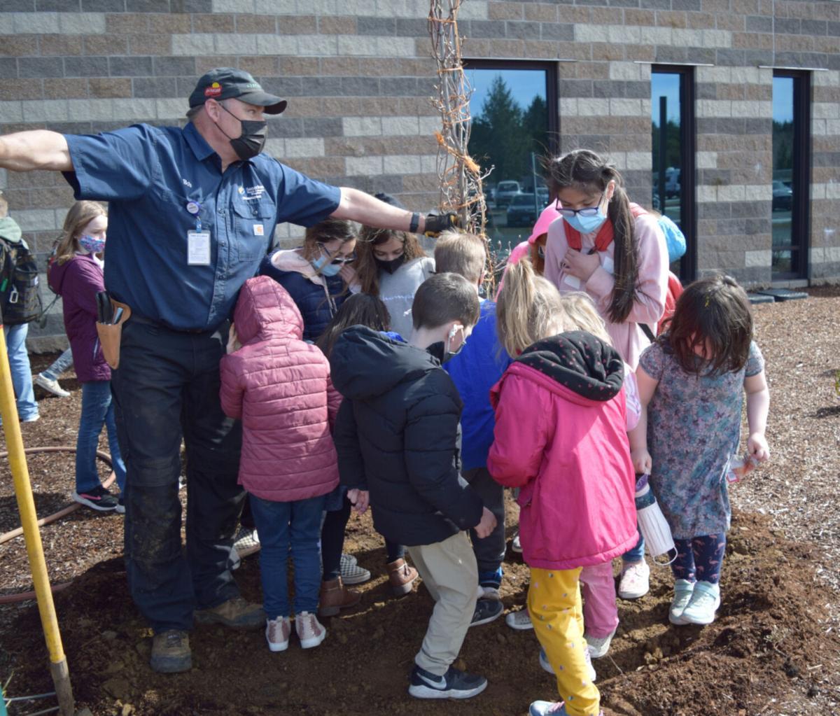 Children compacting soil (1).jpg