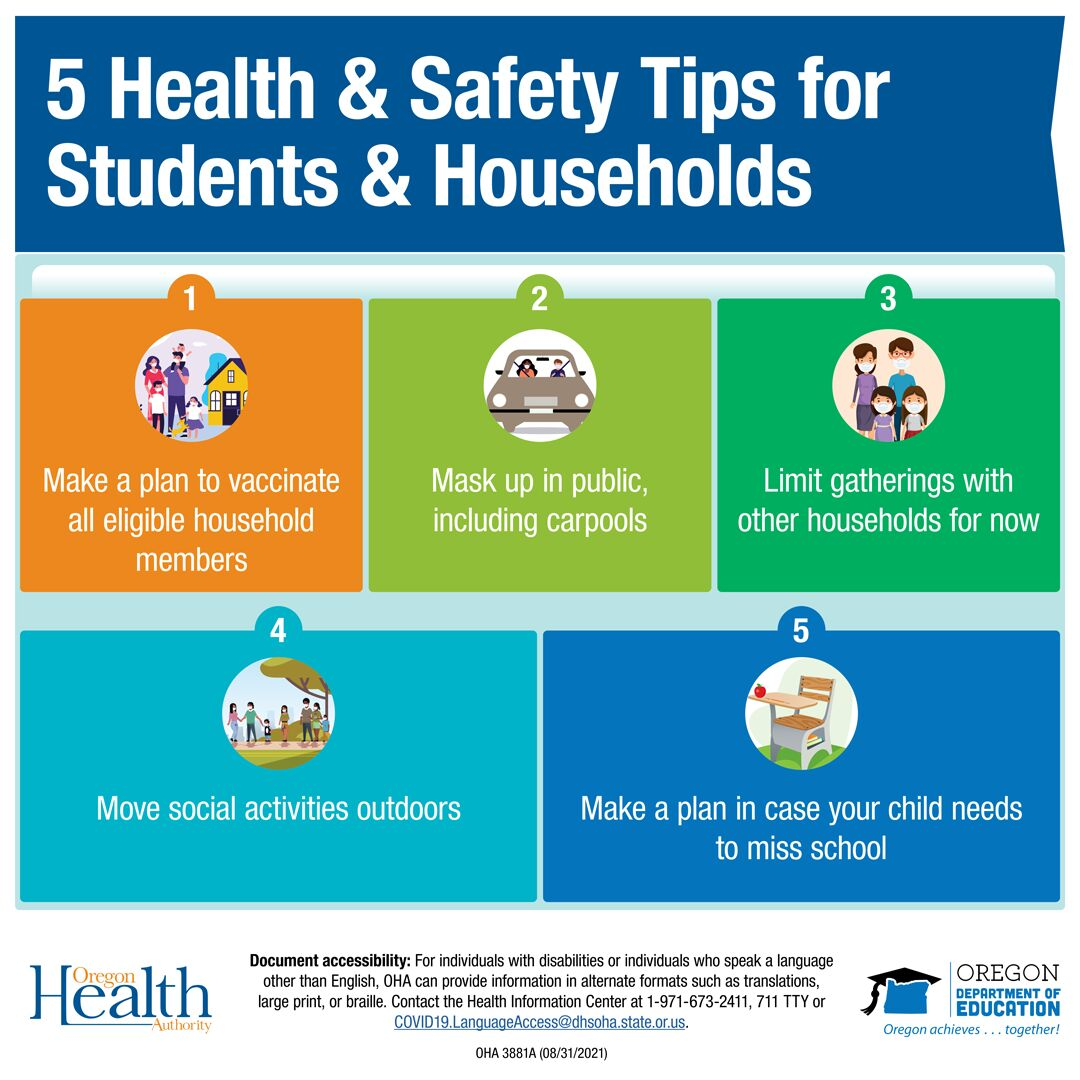 9-6-21-oha-tips-for-students-households_original.png