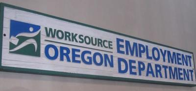 Oregon Jobs