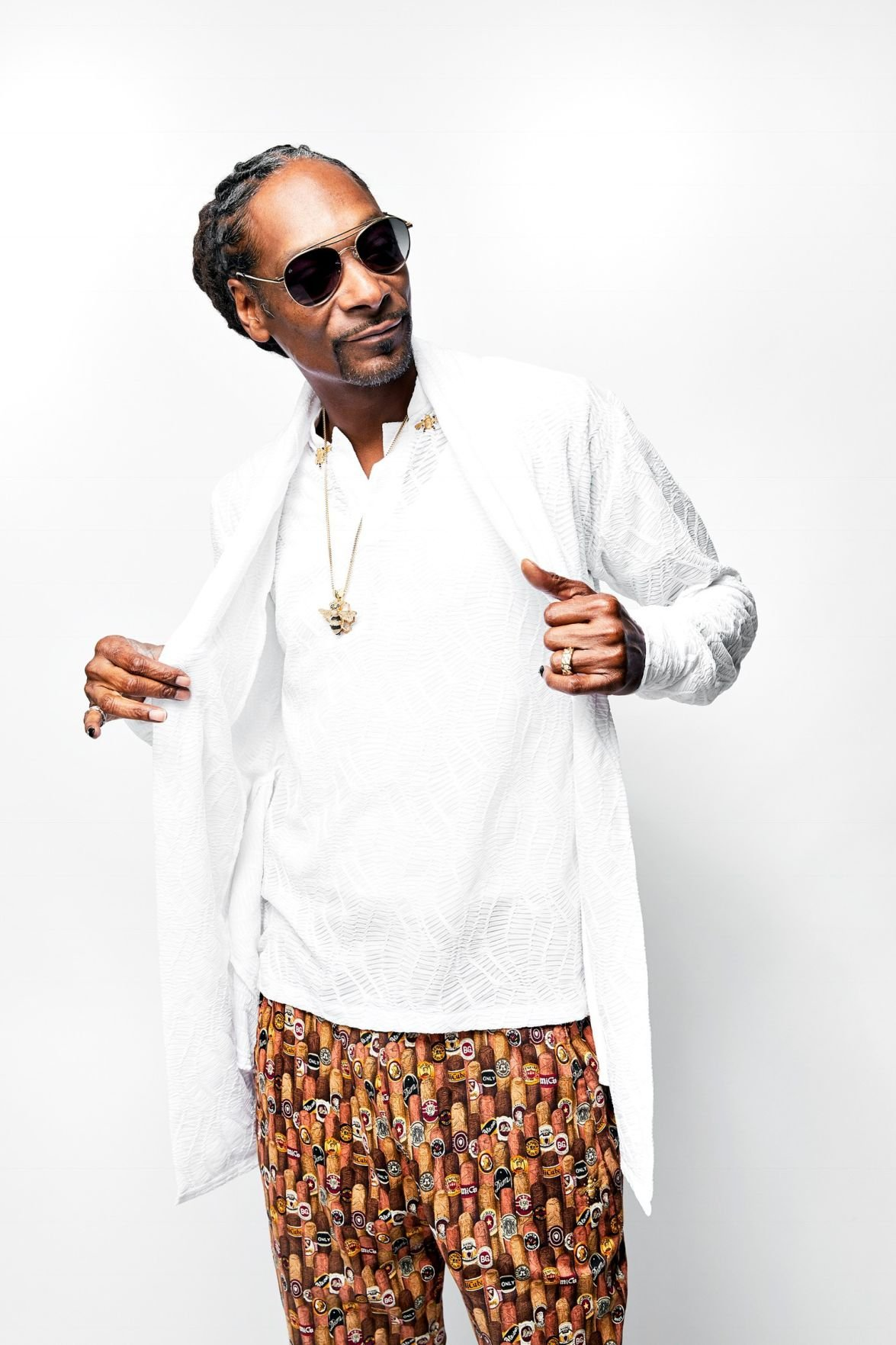 Snoop Dogg pic.jpg