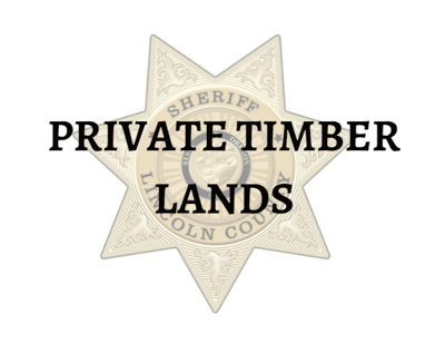 Private_Timber_Lands.PNG