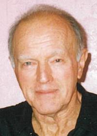 Jack Dean Sutton