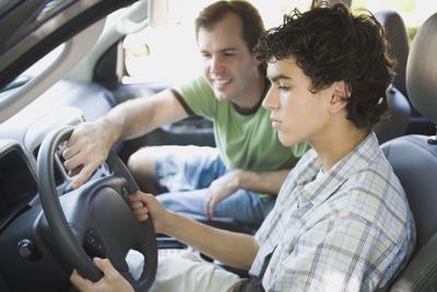 DrivingLessonHC1505_source.tif