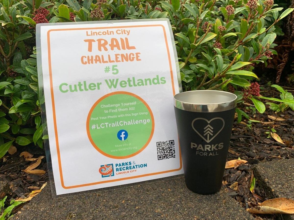 Trail Challenge Tumbler.jpg