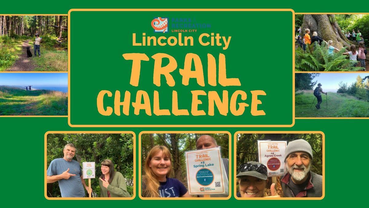 Trail Challenge FB Cover.jpg