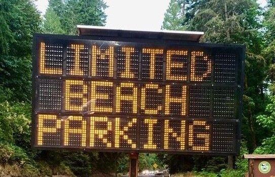 8-27-2020-odot-limited-beach-parking-sign_original.jpg