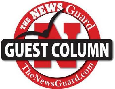 guest column logo.jpg