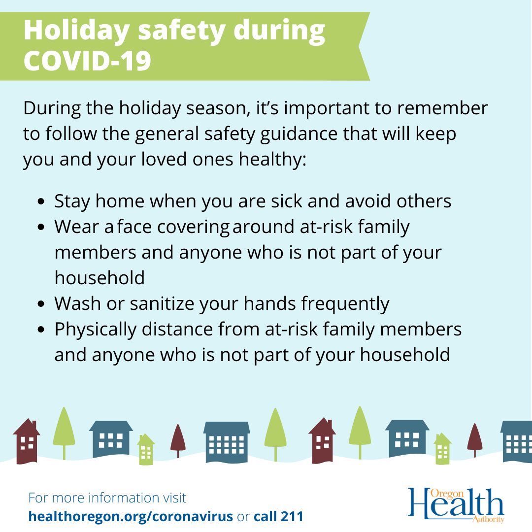 Holiday_Safety_-_English.png