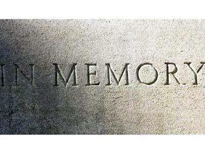 TNG In Memory