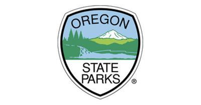 State Parks: Preparing for Spring Break