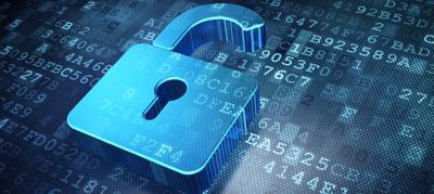 data-privacy_img.jpg