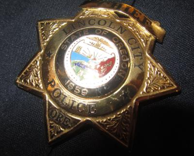 cop badge.jpg