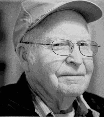 Lawrence DuRette, Sr.
