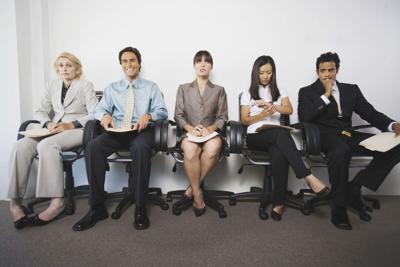 JobApplicantsHC1412_source.tif