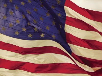 flag.TIF