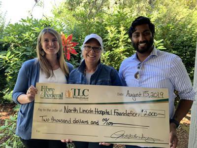 North Lincoln Hospital Foundation Close.jpg
