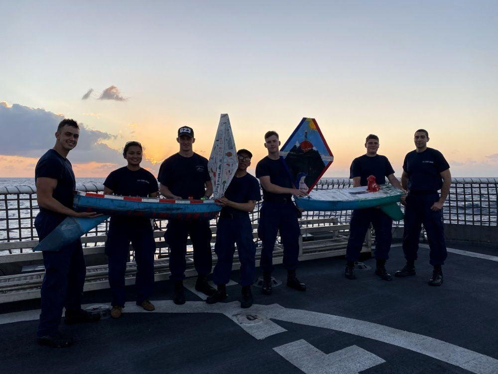 coastguard2.jpg