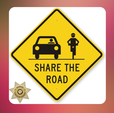 Share_the_Road.PNG