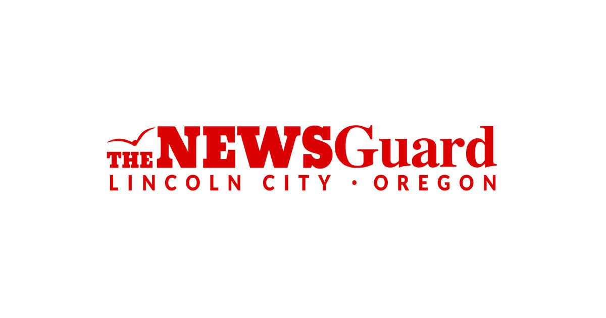 thenewsguard.com | Local news for Lincoln City on the ...
