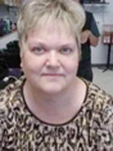 Tanya Kaye Cook