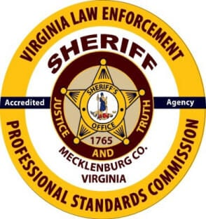 Sheriff's Office warns of possible fraud surrounding Premier Motor Company