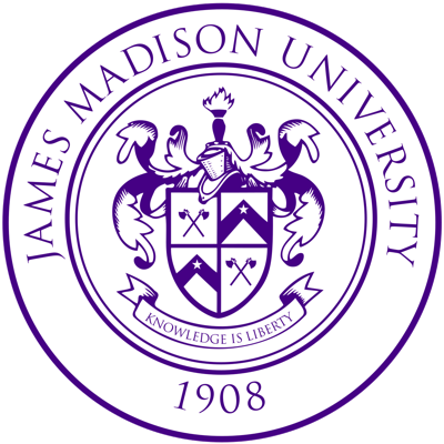 South Hill resident graduates from James Madison University