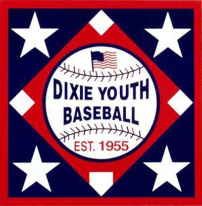 Clarksville Dixie Youth announces Mini Ball Season and practices