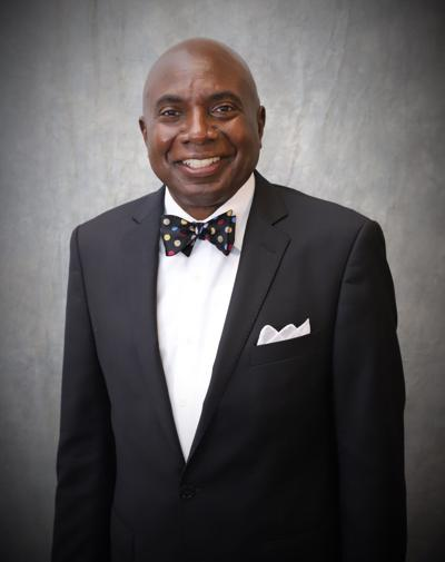 Dr. Ronald K. Thornhill Appointed to SVCC Foundation Board of Directors