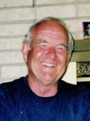 Paschal Vere Tillman, Jr.
