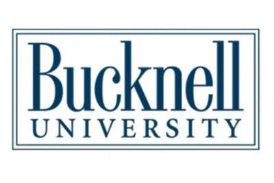 Bucknell University recognizes Boydton student