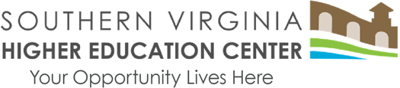 SVHEC Receives 180K Grant from Sentara Healthcare