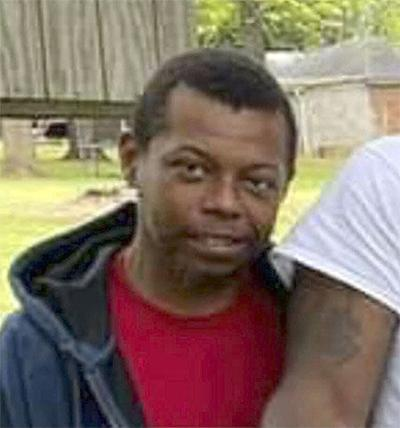 Chase City man still missing; Police seeking help from public