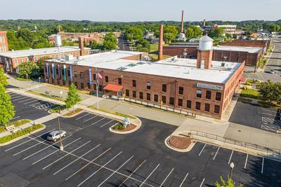 SVHEC Now Enrolling for Spring 2021 Classes