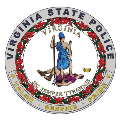 Virginia State Police investigating deadly crash on Shiney Rock Road