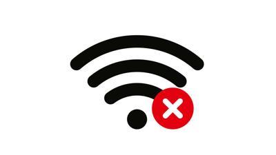 Internet problems abound as new school year begins