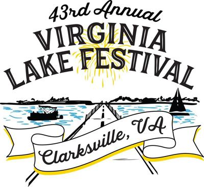 43rd annual Lakefest rescheduled for mid-September