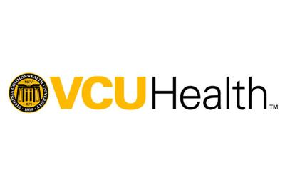 VCU Health CMH update due to new restrictions