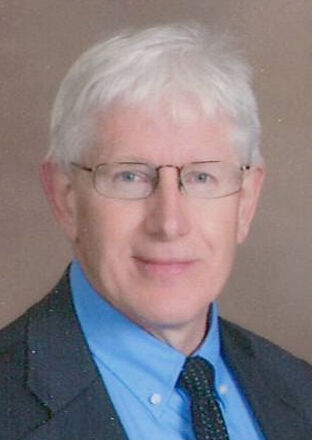 Dr. Neal Blackwell