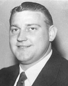 John H. Blankenship