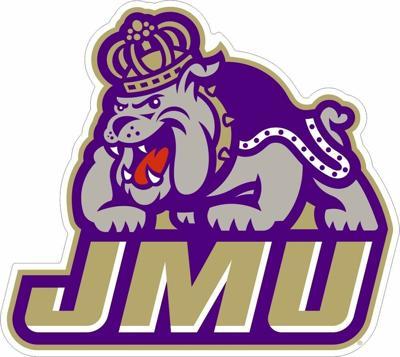 JMU announces 2020 Fall Dean's List