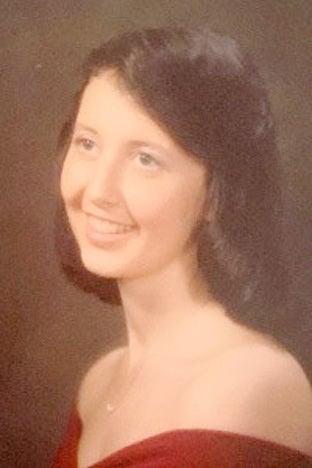 Debra Lynn Gwaltney
