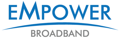 VTRRC awards county and EMPOWER with broadband installation loan