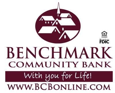 Benchmark Ranked #42 among Community Banks Nationwide