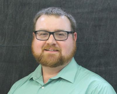 Francis Elected to Serve on Statewide VCC Board