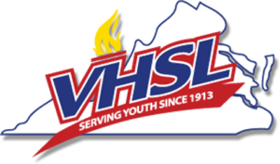 VHSL will not require masks to be worn in games and practices