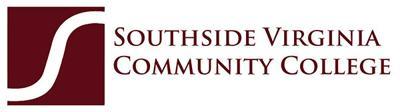 SVCC Announces 2021 Fall Semester Plans