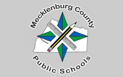 MCPS delays return to face-to-face until January 25