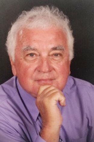 Wayne Douglas Averette